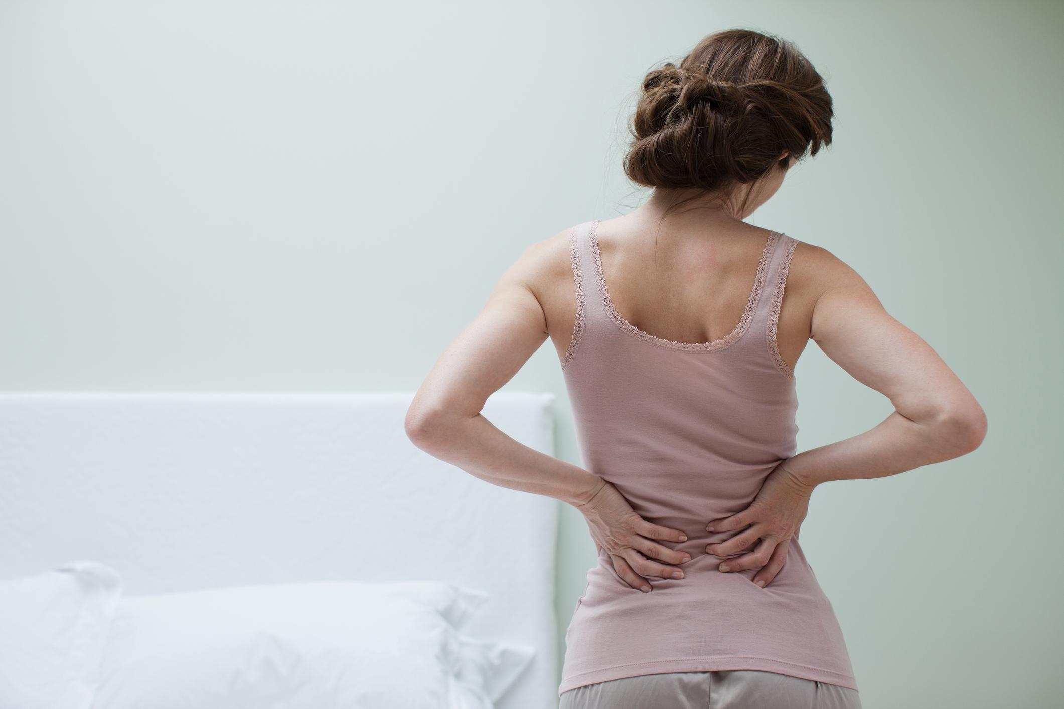 fájó csontok fájnak ízületeket csukló fájdalomcsillapító