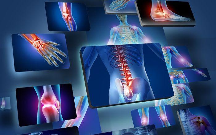 7 tünet, ami krónikus fájdalom szindrómára utal