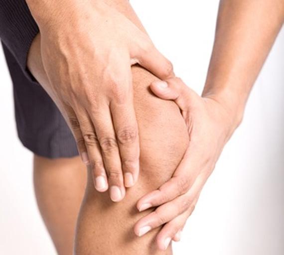 ízületi fájdalom elősegítése