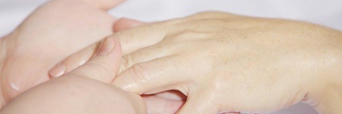 kenőcs a kezek osteochondrozisához)