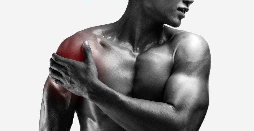 ízületi fájdalmak edzés után