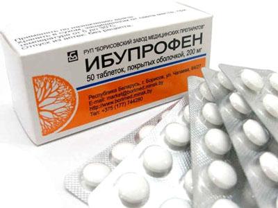 nevezze meg az artrózis kezelésére szolgáló szelektív gyógyszert kenőcs térdízületi áttekintésekhez