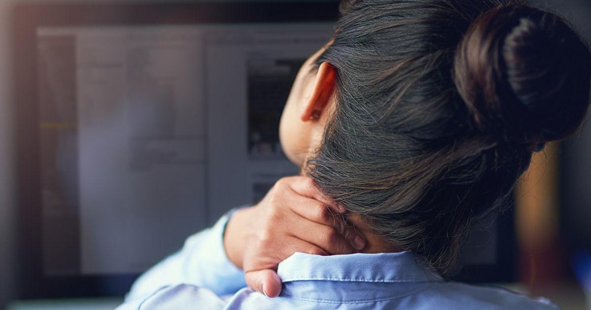 fáj a vállaim fájó lábízületek áttekintése