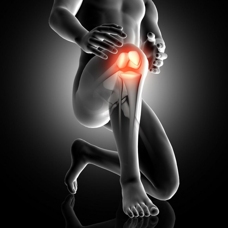 fájdalom a csípőízületben disznószegéssel)