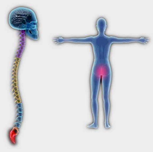 az ízületi fájdalom diagnosztizálása
