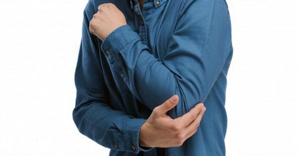 fájdalomneurózis minden ízületben