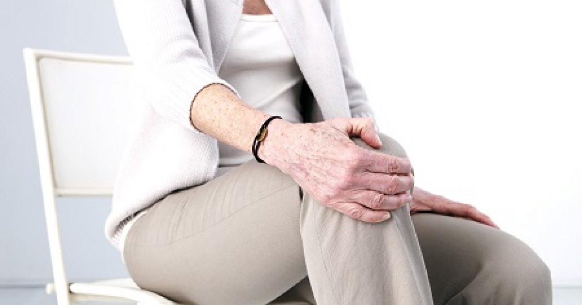Térdfájdalom, porckopás, hidegérzet :: Keresés - InforMed Orvosi és Életmód portál ::