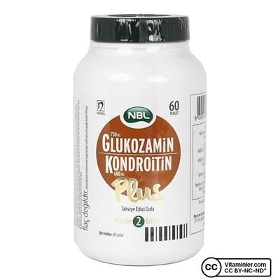 glükozamin-kondroitin vplab