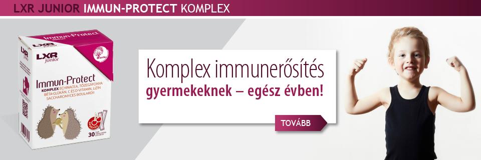 glükózamin-kondroitin a gyógyszertárakban)