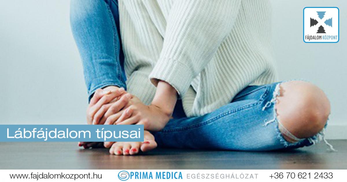 a csípőízület elmozdult artrózisa ízületi fájdalom a térdben, hogyan kell kezelni