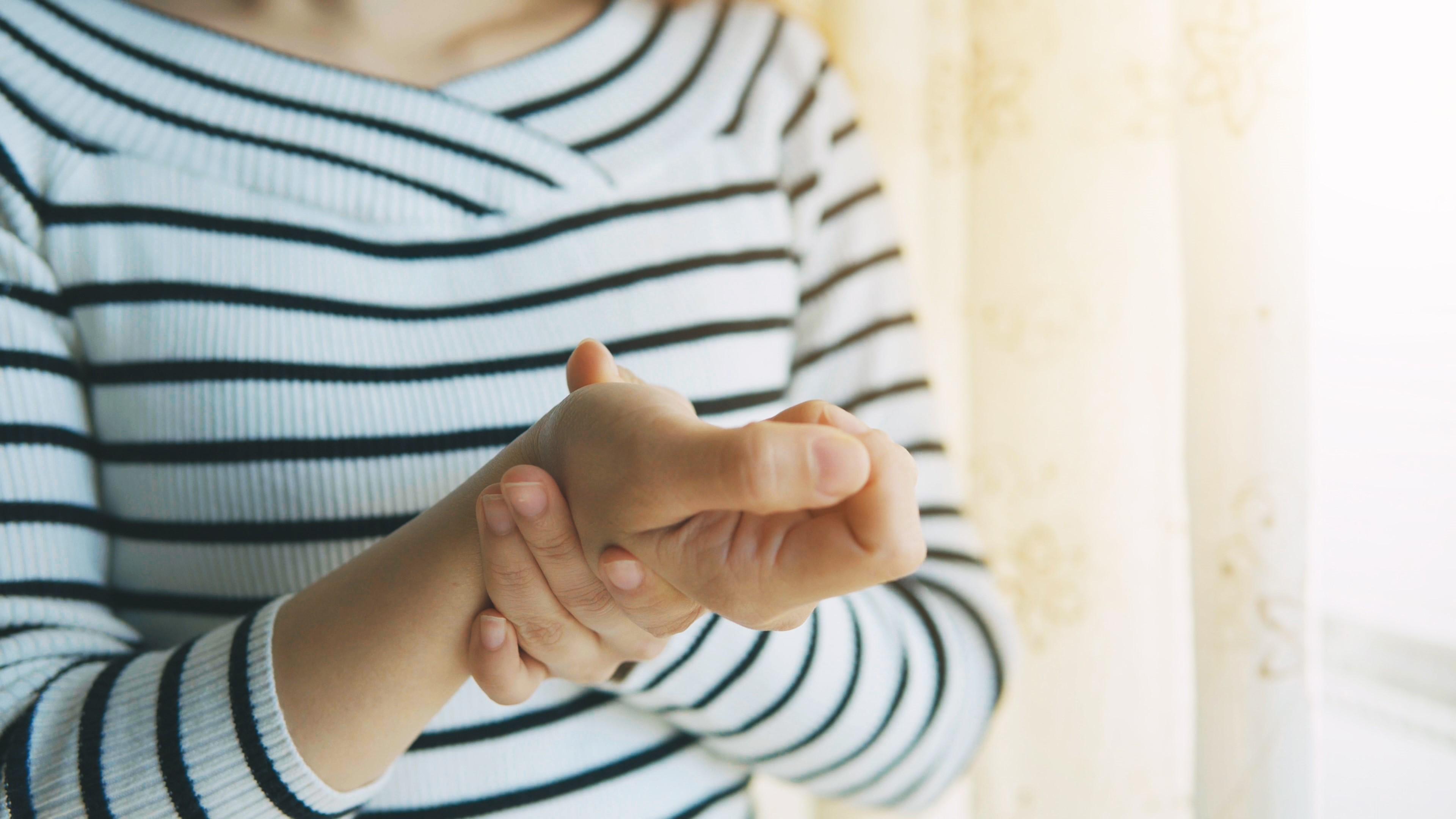 hogy van a zselatin ízületi fájdalmak esetén
