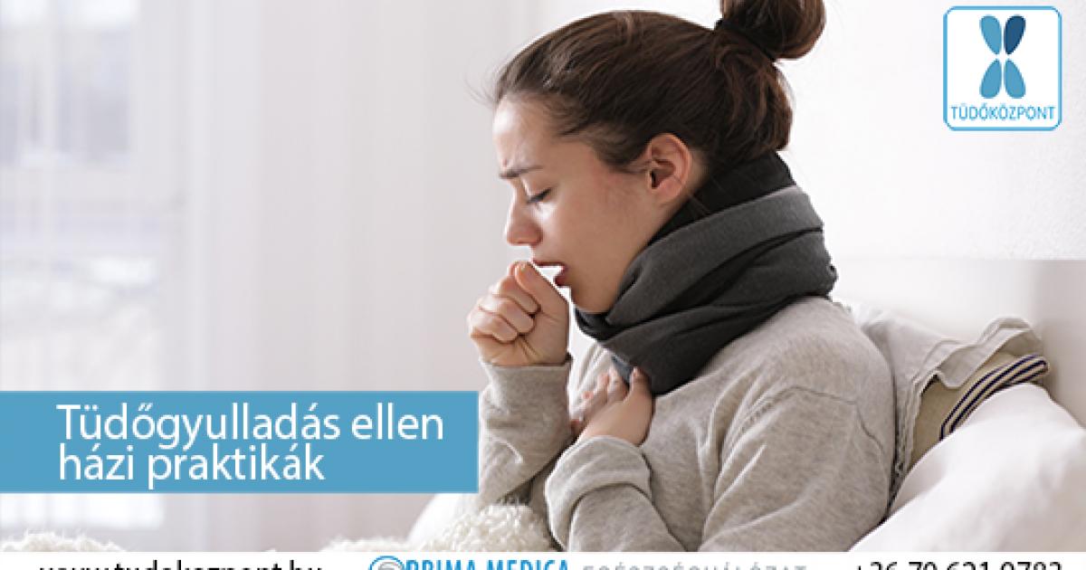 hogyan lehet kezelni a térdgyulladást)