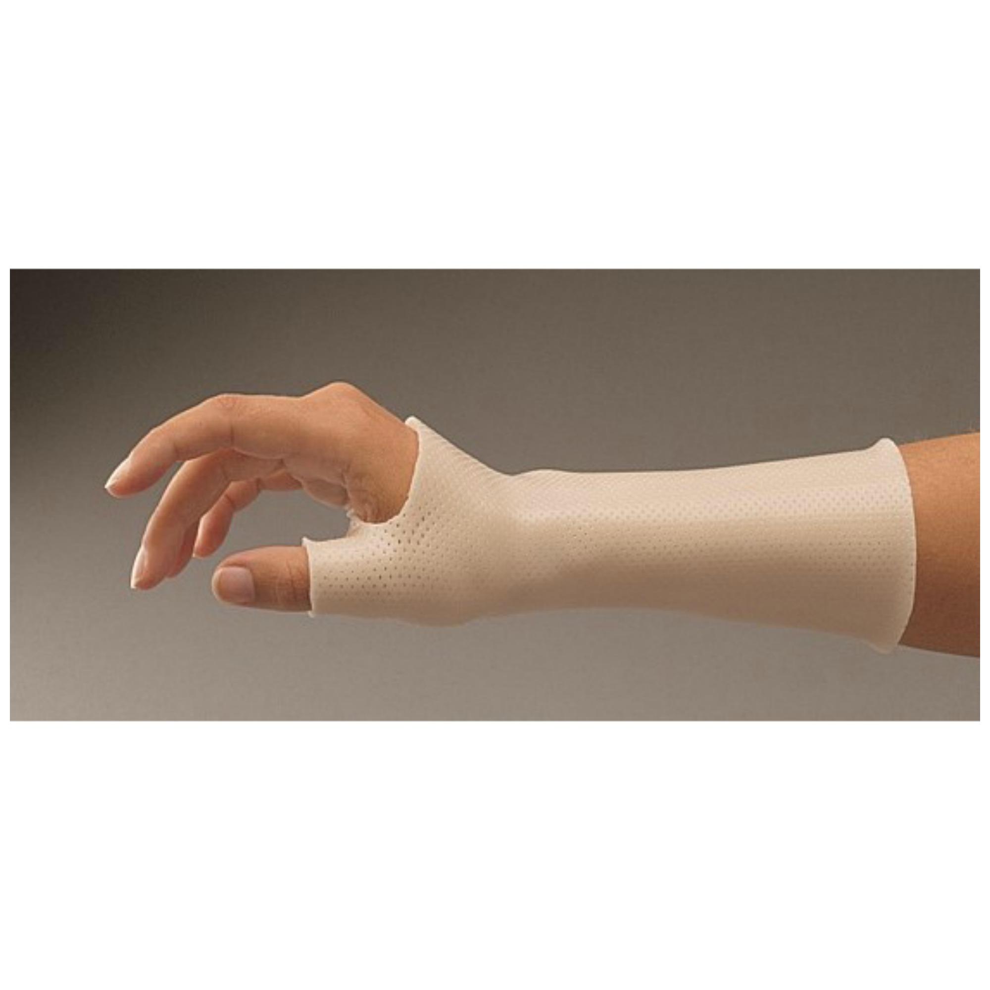 hüvelykujj artrózis kezelés)