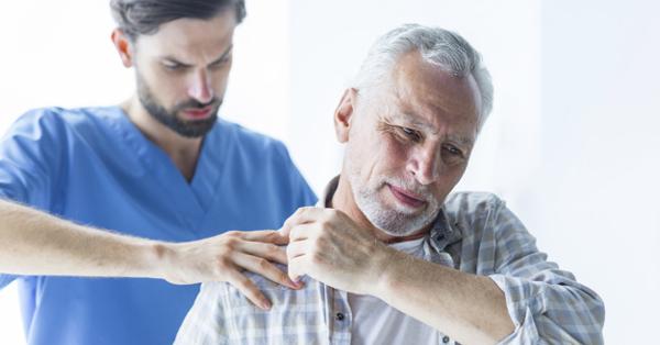 Fórum: A nyaki gerinc sérelme - hogyan kell kezelni?