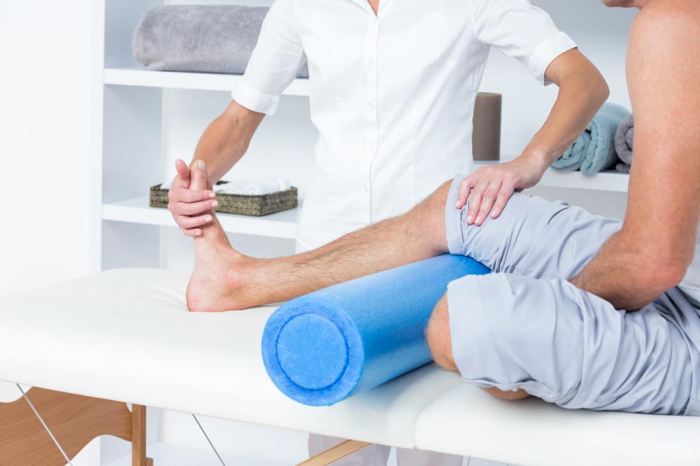 időskori lábfájdalom okai