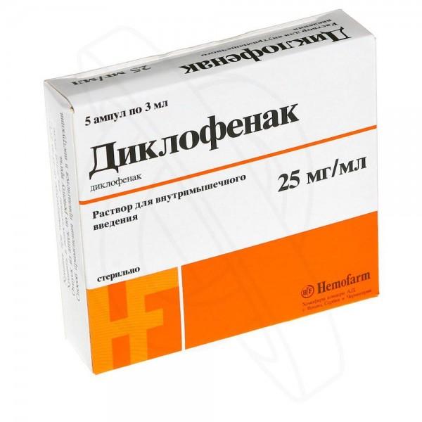 kenőcs a térdízületek fájdalmainak diklofenak)