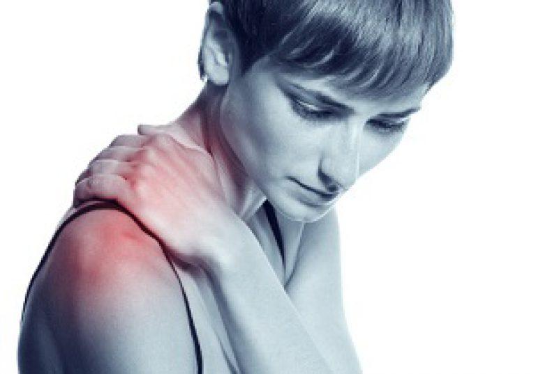 kenőcsök és gélek a vállízület artrózisához)