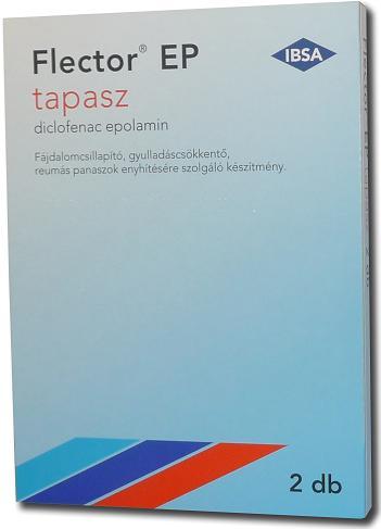 könyök ízületi gyulladás kezelésére szolgáló gyógyszerek)