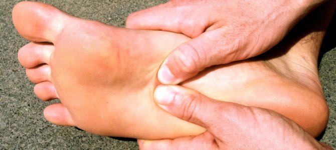 könyökízületi szinovitis kezelése