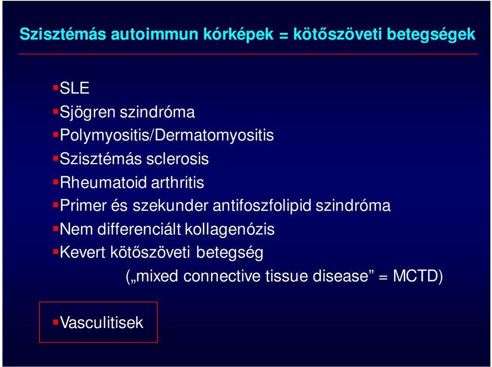 Neurofibromatózis – Wikipédia