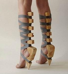 krém a nagy lábujj ízületi gyulladásaihoz