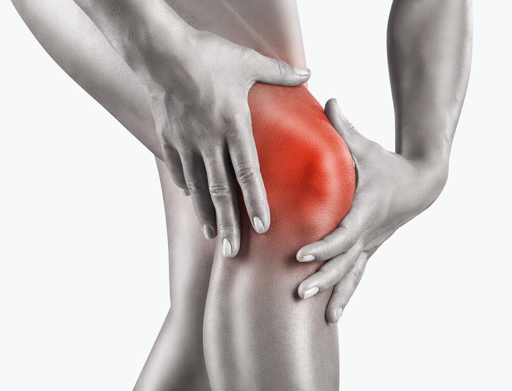 krónikus ízületi sérülés a mutatóujj fájdalma az ízületben