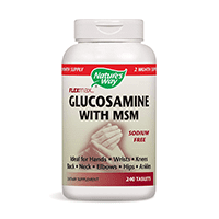 melyik glükozamin-kondroitin-t jobb megvásárolni