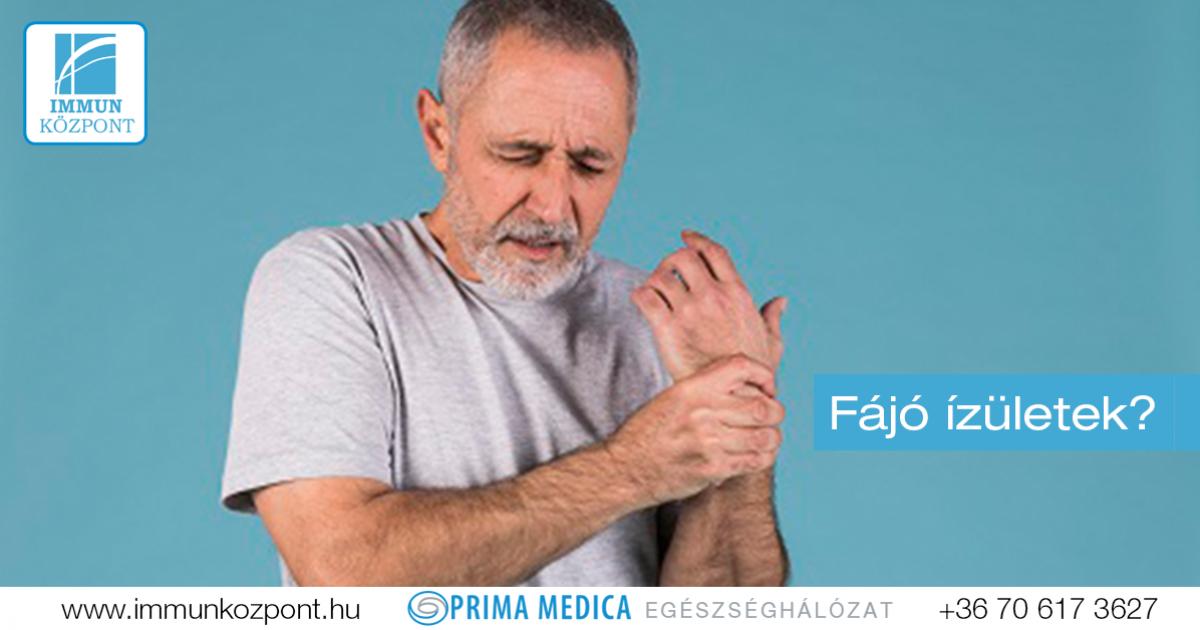 miért fájnak a csontok és ízületek nőkben lehetséges-e teljesen meggyógyítani a térdízület artrózisát