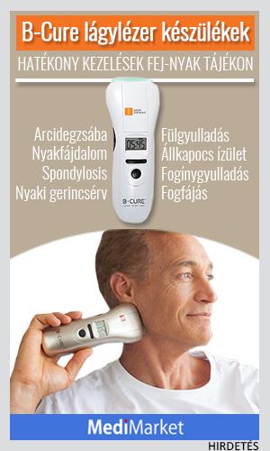 nyaki artrózis otthoni kezelés)