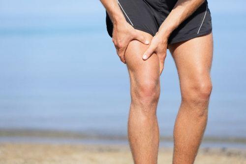 A 2. fokú térd osteoarthritis kezelése, a betegség okai és tünetei - Plex