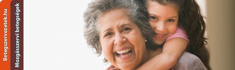 a váll kezelése osteoarthritis