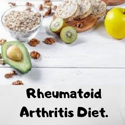 rheumatoid arthritis kezelésére homeopátiát