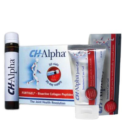 Energy Artrin - ízületvédő krém