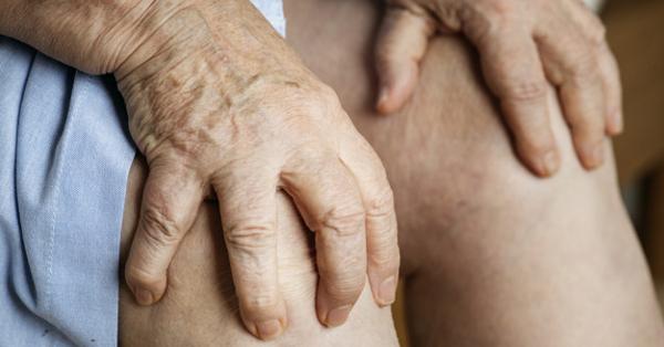súlyos ízületi fájdalom az ízület kialakulása után