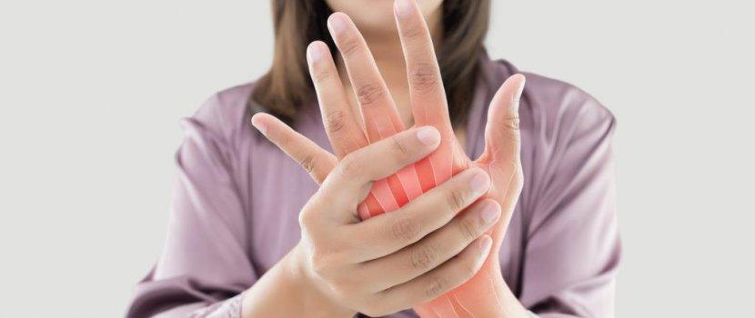 sürgősségi ellátás ízületi fájdalmak esetén