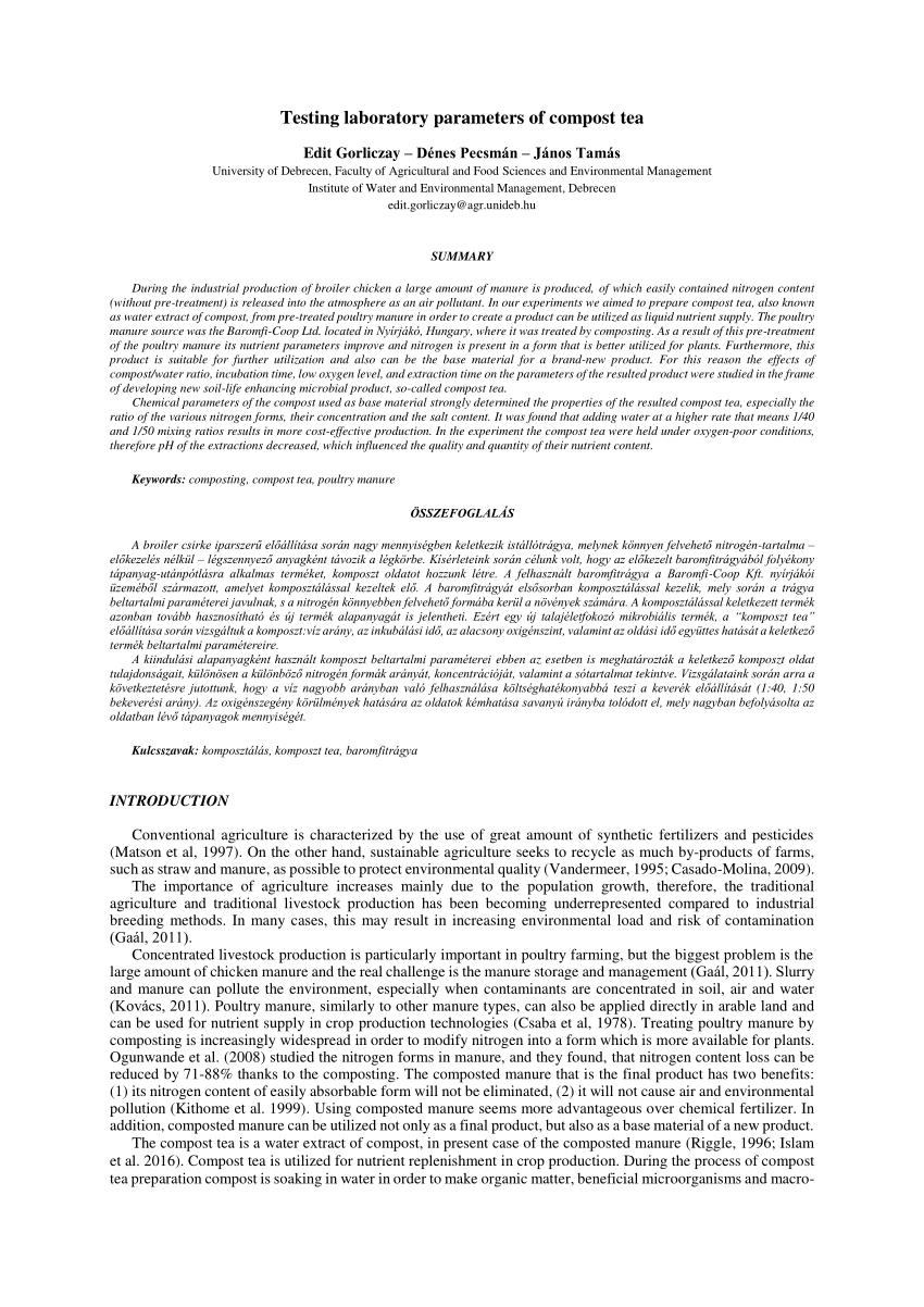 szulforafán együttes kezelés során