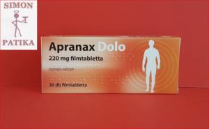 tabletták ízületi fájdalomhoz m