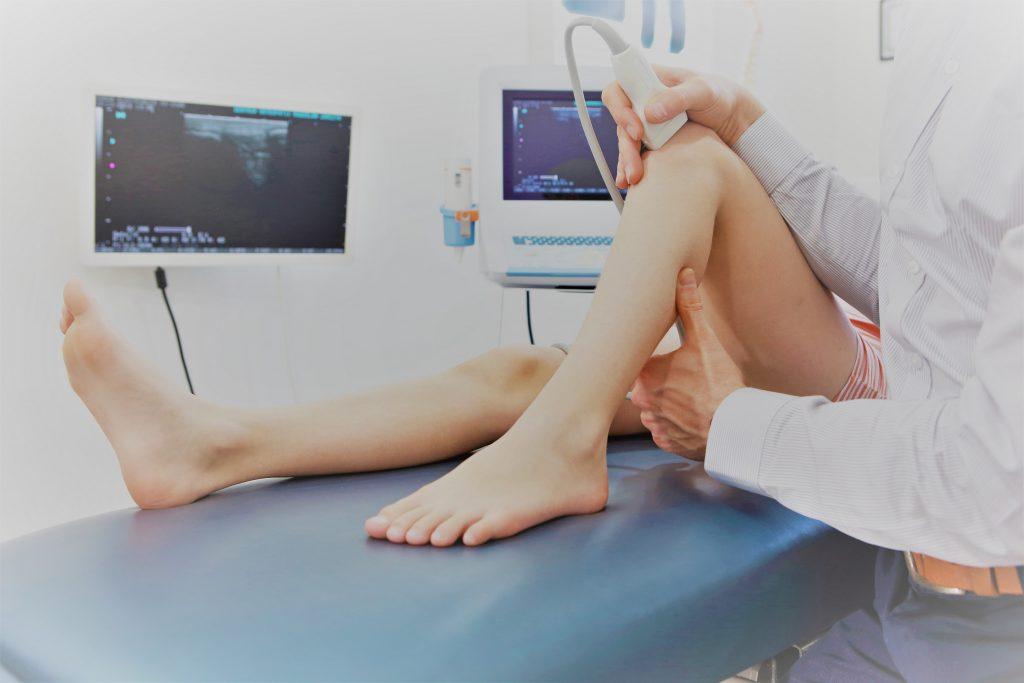 térd- és csípőízületek ízületi kezelése)