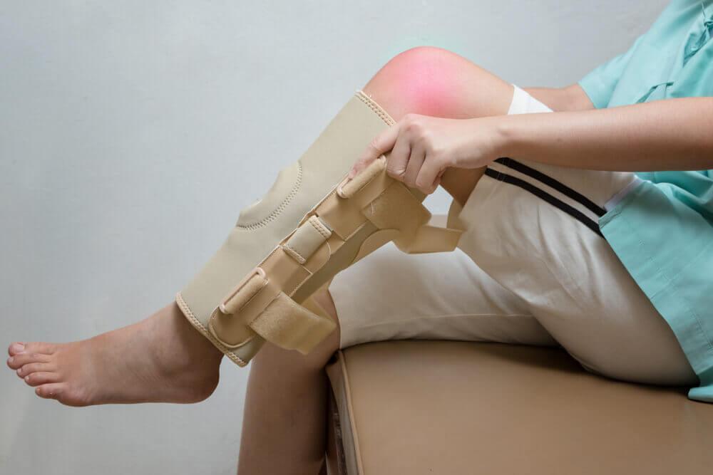térd artrózisa 1 fokos tünetek kezelése