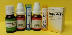 térd homeopátia kezelése)