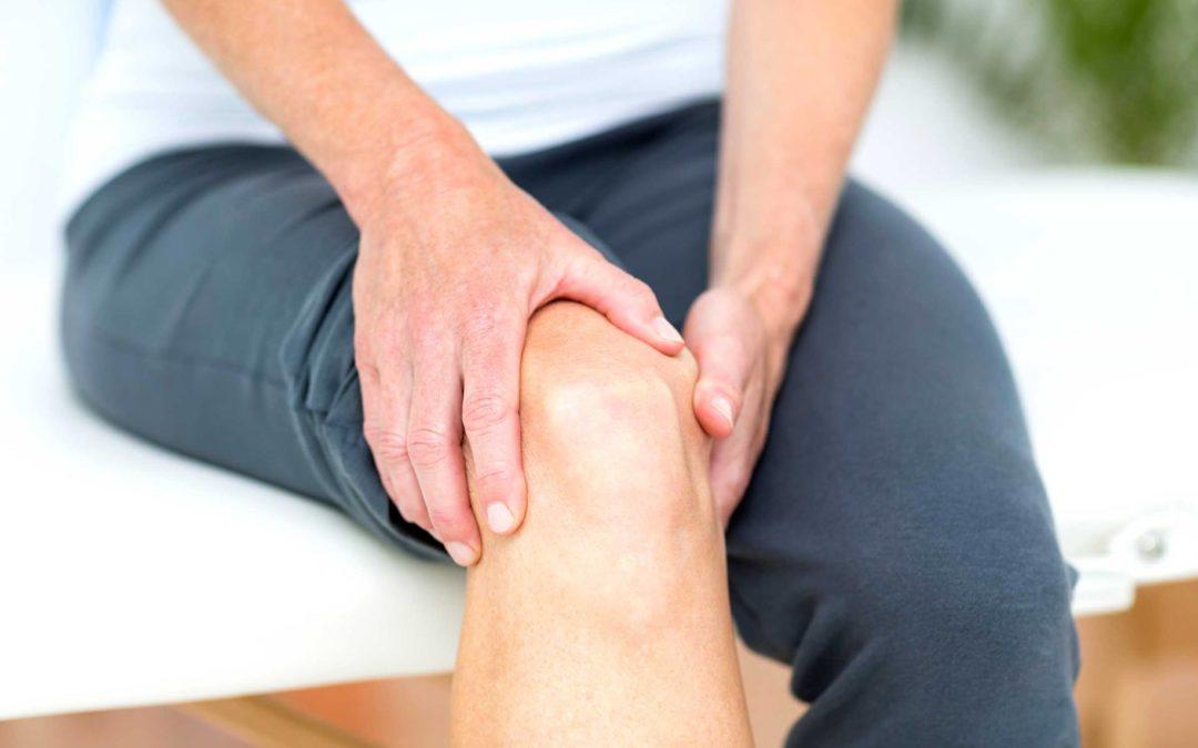 a könyökízület ligamentumainak károsodása amikor az ízületek fájnak betegséget