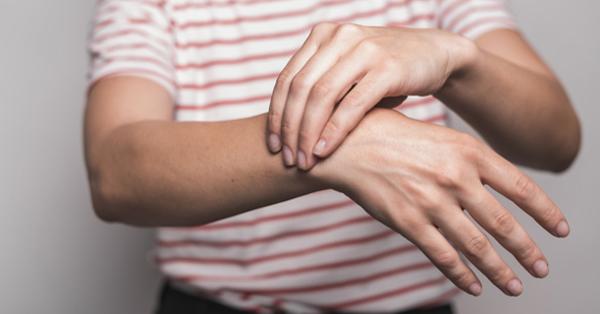 térdkárosodás rheumatoid arthritisben