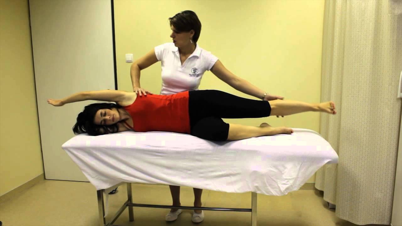 térdízület coxarthrosis és hogyan kell kezelni ha tabletták ízületi fájdalma