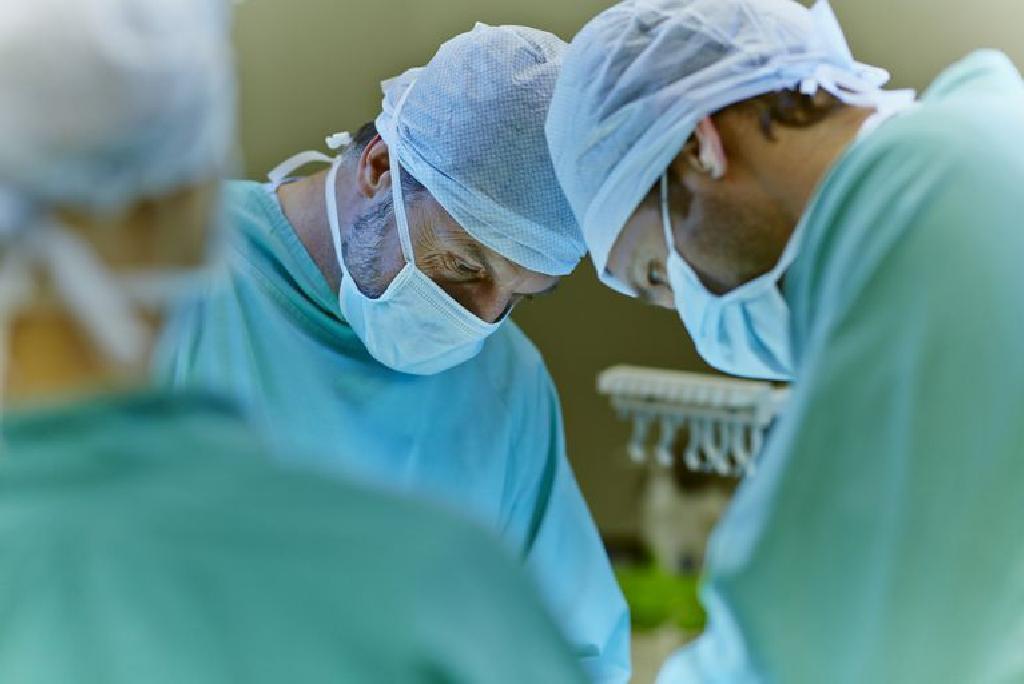 zúzódás vállízület fájdalom gyógyszer a don ízületekre