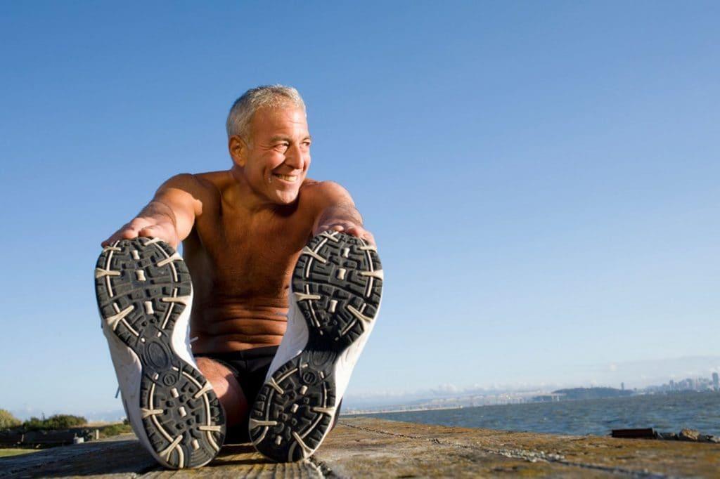 Reumás bőrelváltozások: reumás csomók, erythema