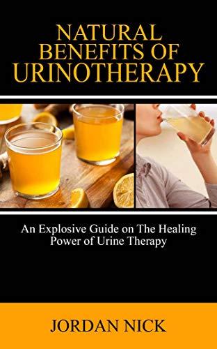 urinotherapy