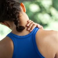 az erek alsó végtagjai artrózisának kezelése sarok ízületi fájdalmak