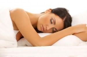 váll fájdalom álomban a jobb térdízület szinovitisz kezelése