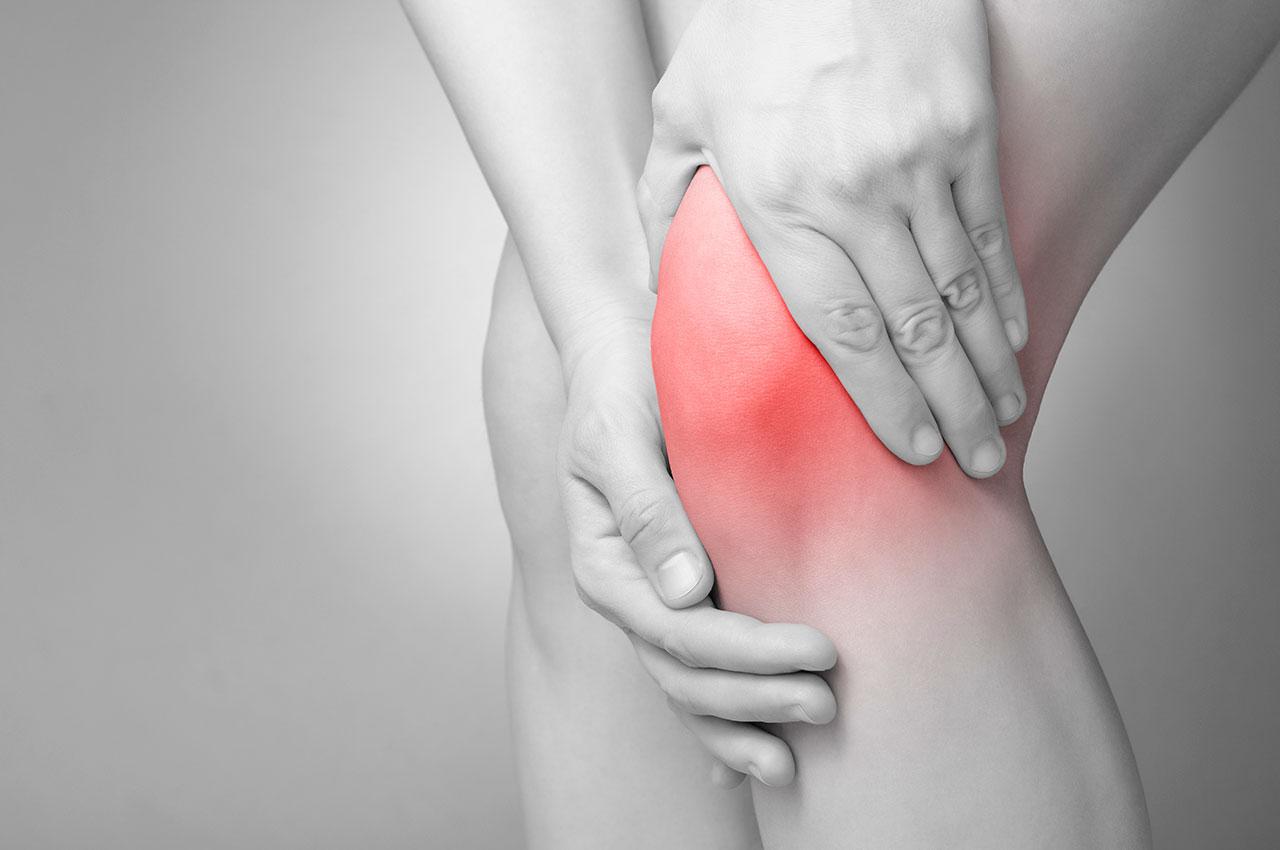 youtube kezelés artrózis esetén)