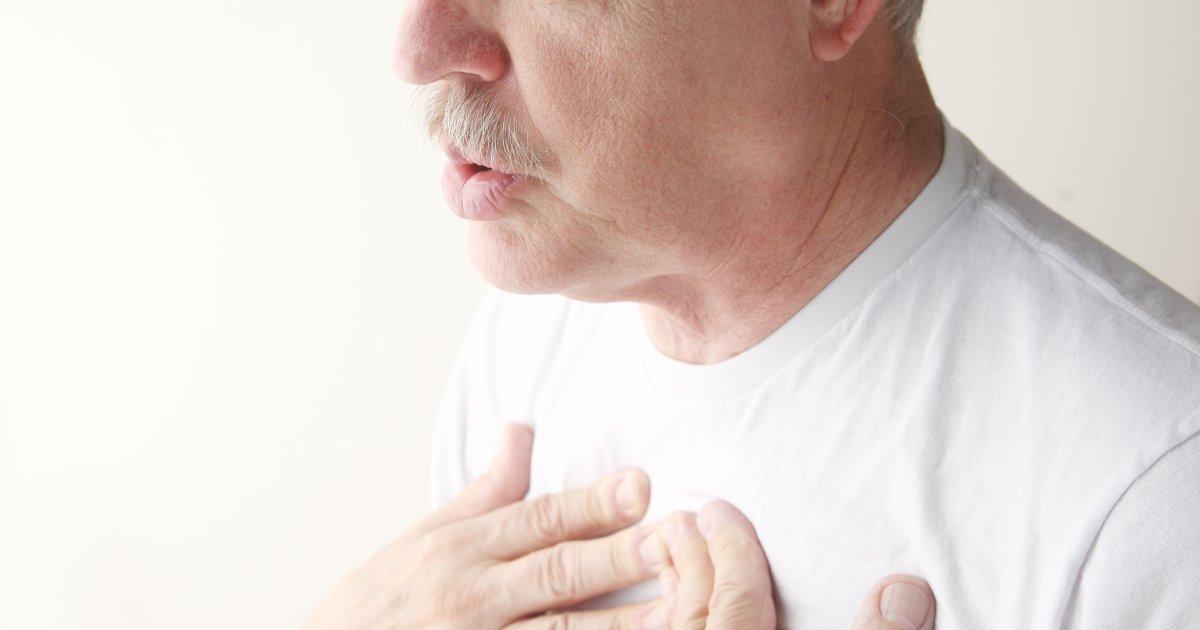 ízületek és bordák fájdalma